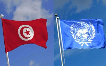 Coopération Tunisie-Pnud : Bilan 2018 et perspectives 2019
