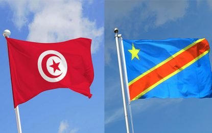 CAN 2019 : Tunisie-RD Congo en amical en Europe ?