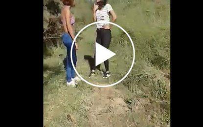 Vidéo de l'ado humiliée et violentée : Le ministère public appelé à agir