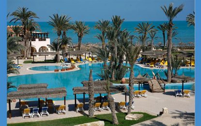 L'hôtelier espagnol Vincci, de nouveau en Tunisie
