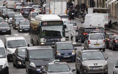 Tunisie: Marché de l'automobile en baisse de 17,6% au 1er trimestre 2019