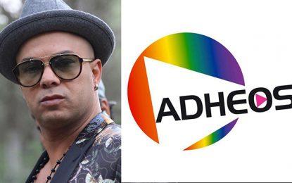 Adheos : Walid Nahdi présente un danger important en France