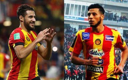 Ligue des champions : L'Espérance de Tunis craint la fatigue