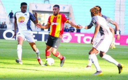 Ligue des champions : L'Espérance de Tunis va jouer son titre ce samedi