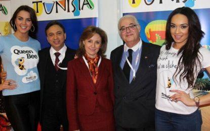 Tunisair : Youssef Kekli annonce son remplacement par Fatma Ben Guiza