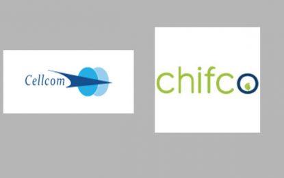 Tunisie: Rapprochement en vue des sociétés Cellcom et Chifco
