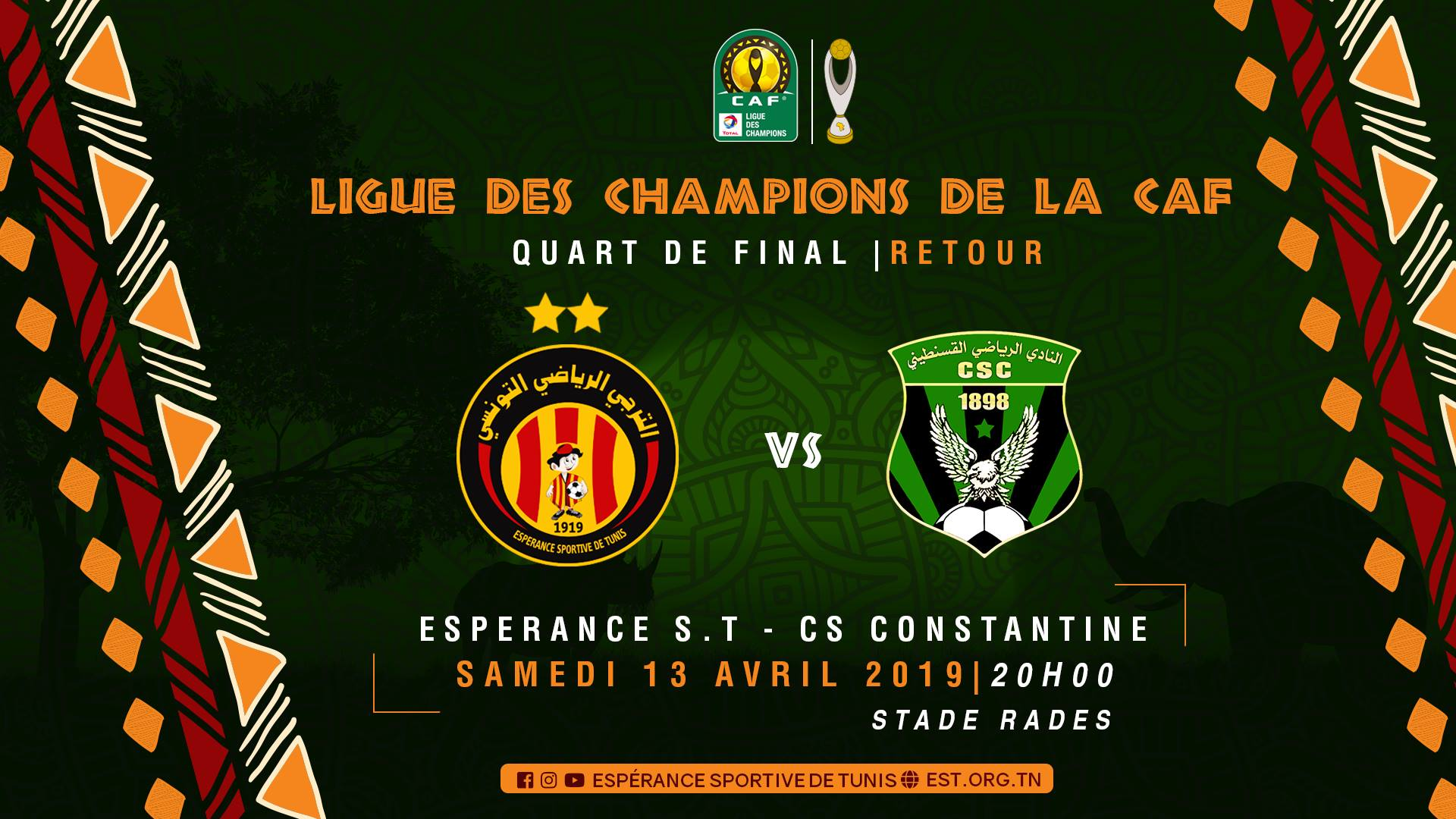 https://www.reddit.com/user/dfdsff_fdas/comments/bvdi1k/finale_ligue_des_champions_2019_en_direct/