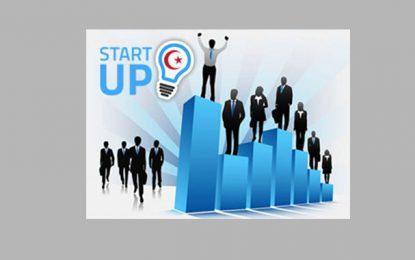 La Tunisie au 1er rang des meilleures start-ups du Maghreb