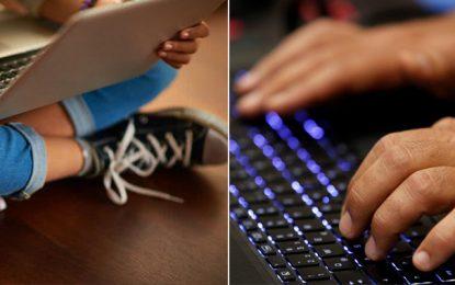 Harcèlement sexuel sur Facebook : Un éducateur arrêté à Douar Hicher