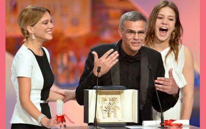 Abdellatif Kechiche retrouve la sélection officielle du Festival de Cannes