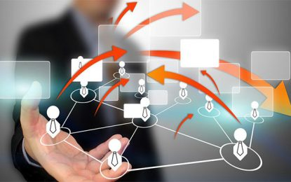 De l'importance de l'architecture d'entreprise des projets numériques en Tunisie
