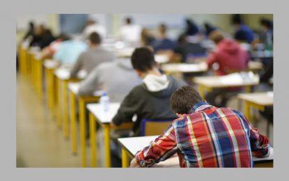 Tunisie: Le ministère de l'Education lance la transmission numérique de certains sujets d'examens nationaux