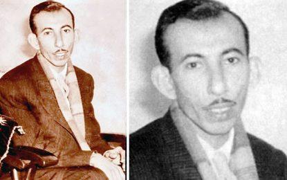 Le poème du dimanche : ''Retour à Jaykour'' de  Badr Chaker Assayyab