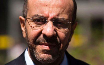 Exclusif : De nouvelles révélations sur le procès de Belhassen Trabelsi en France