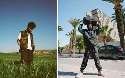 La marque mondiale du prêt-à-porter Carhartt lance sa nouvelle collection à partir de la Tunisie