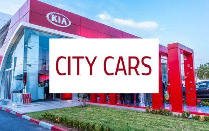 City Cars annonce des revenus en hausse de 14,3% au 30 novembre 2020