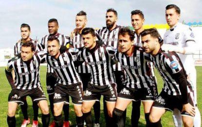 Coupe de la CAF : Le Club sfaxien veut assurer contre le  Paradou FC
