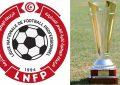 Coupe de Tunisie de football : Programme TV des quarts de finale