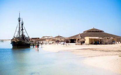 Tunisie-Eté 2019 : Les offres low-cost faites aux Britanniques se ramassent à la pelle