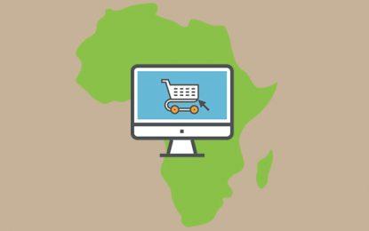 E-commerce : La Tunisie a des atouts pour s'imposer en Afrique