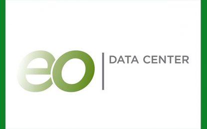 L'hébergeur tunisien Eo Datacenter obtient la certification PCI-DSS