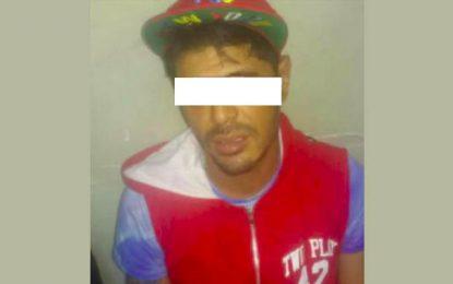 Fin de cavale pour «El Menchar», le violeur de 3 mineures à Sfax