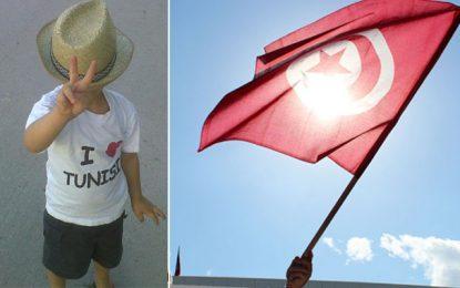Droits de l'enfant: La Tunisie mieux classée que la Norvège et le Canada
