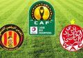 Futur adversaire de l'Espérance : Wydad Casablanca, 5e matche consécutif sans victoire
