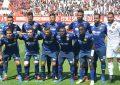 Espérance de Tunis : Un record de 60 matches en un an