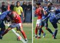 Ligue 1: Espérance de Tunis, un signe qui ne trompe pas
