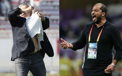 Ligue des champions : L'Espérance de Tunis peut réécrire l'histoire