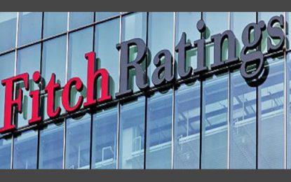 Fitch Ratings prévoit des perspectives négatives pour les banques tunisiennes en 2019