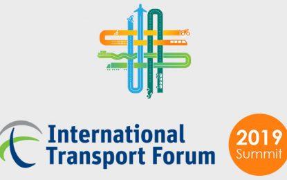 La Tunisie, 2e membre africain et 60e mondial du Forum international du transport