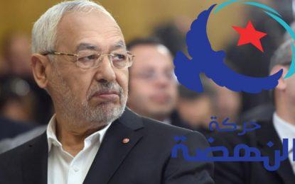 Elections : Le parti islamiste Ennahdha prend les Tunisiens pour des idiots