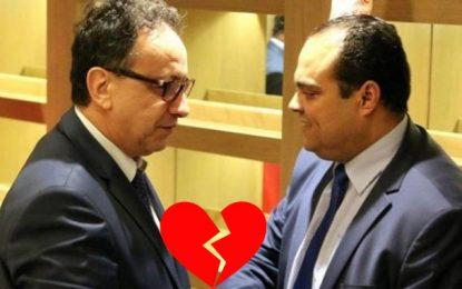 Municipale partielle au Bardo : Quand Toubal et Caïd Essebsi sabotent eux-mêmes Nidaa Tounes