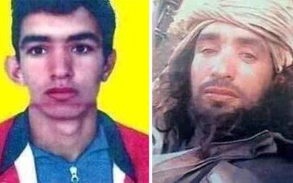 Deux des trois terroristes abattus hier à Sidi Ali Ben Aoun identifiés