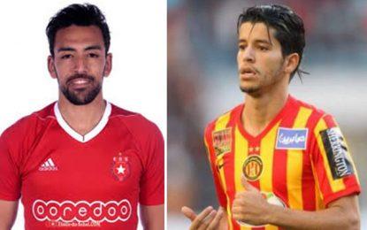 Football-Ligue 1 : Pour l'espérance et l'Etoile, les 3 points d'abord…