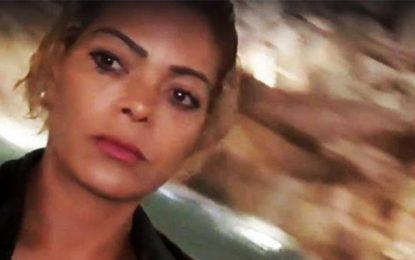 Mort de la Tunisienne Imen Chatbri à Rome: Un Roumain de 26 ans  arrêté