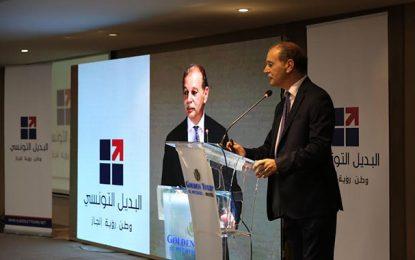 Al Badil Ettounsi : La situation du secteur énergétique en Tunisie est alarmante