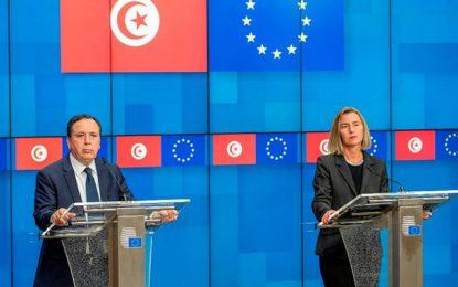 Vers une refondation des relations entre la Tunisie et l'Union européenne