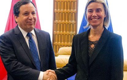 Tunisie-Union européenne : De bonnes raisons pour arrêter les négociations sur l'Aleca