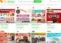 Kimbino, une nouvelle plateforme de consommation écoresponsable
