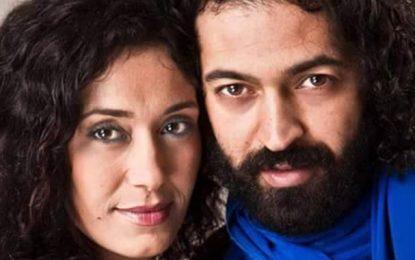 ''El Walléda'' de Mahdi Chakroun et Lobna Noomene : Les chants des femmes