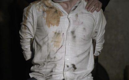 Mahdia : Une femme séquestre et violente son mari, avec la complicité de son fils