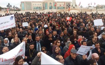 Des pistes pour aider l'université tunisienne à sortir de la crise