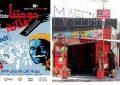 Mass'Art : 8e édition du festival «Notre quartier est artiste»