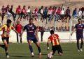 Football : Le Club africain s'enfonce davantage dans la crise