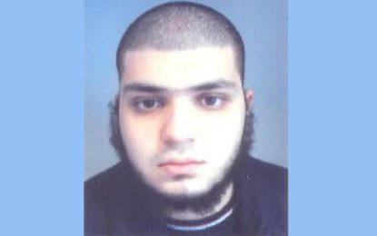 Irak: Mohamed Berriri, un jihadiste tunisien de France, condamné à mort pour son appartenance à Daech