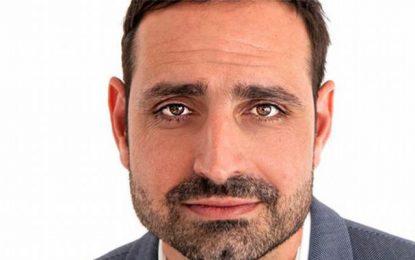Libération conditionnelle de Moncef Kartas: L'Allemagne «très soulagée»