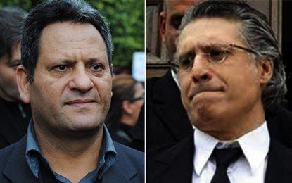 Liberté de la presse en Tunisie : Les vrais dangers et les faux combats